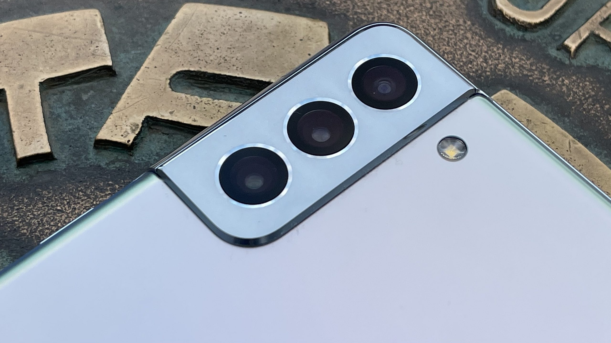 kameramodul1