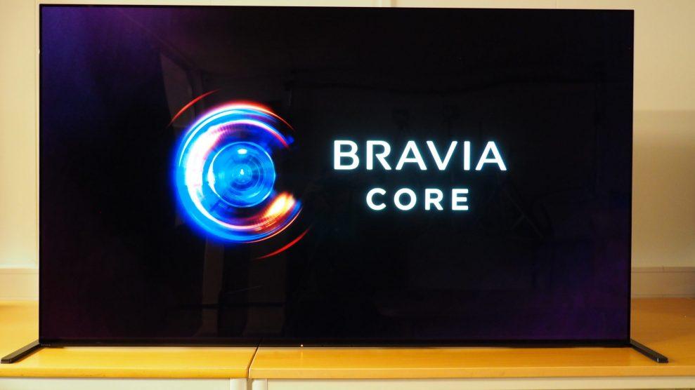 Bravia-Core-startup-scaled