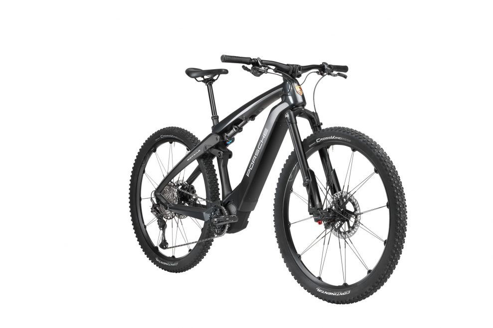 Porsche_eBike_CROSS_angle_view_front_scaled