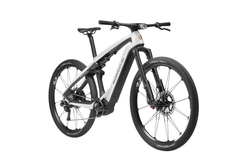 Porsche_eBike_SPORT_angle_view_front_scaled