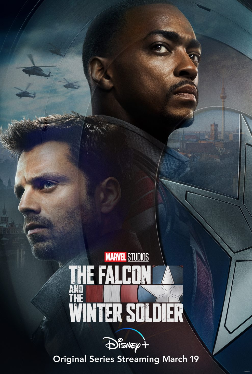 The Falcon and The Winter Soldier, sesong 1, eps. 1_11