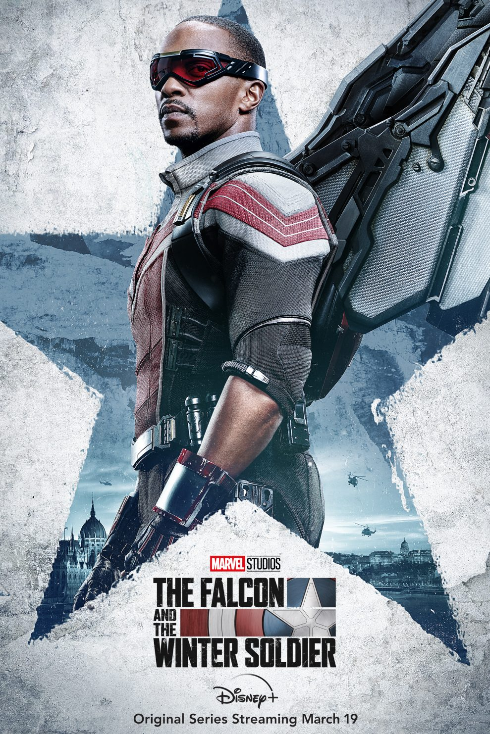 The Falcon and The Winter Soldier, sesong 1, eps. 1_13