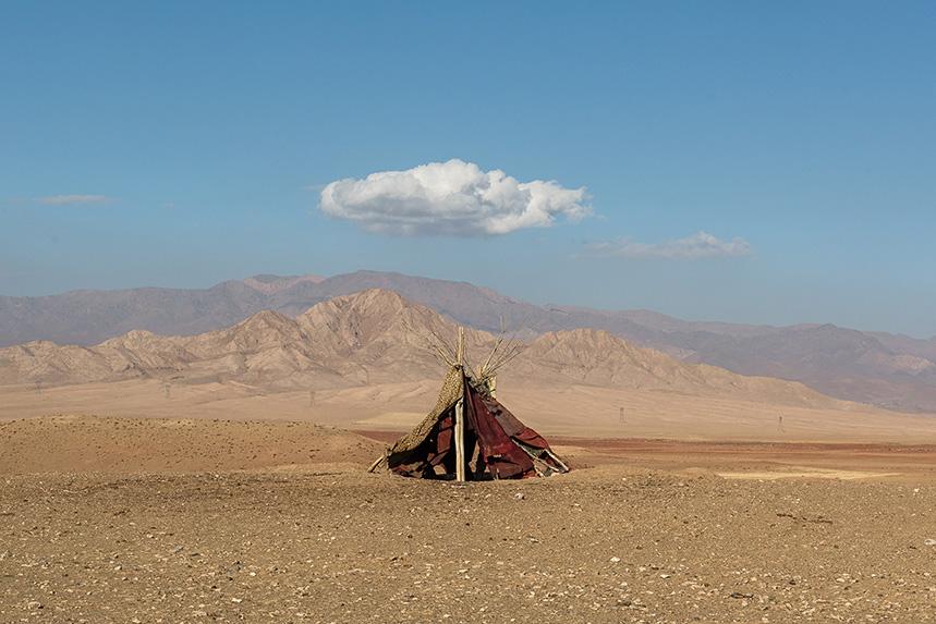 © Majid Hojjati, Iran, Islamic Republic Of, Category Winner, Professional competition, Landscape, Sony World Photography Awards 2021_7