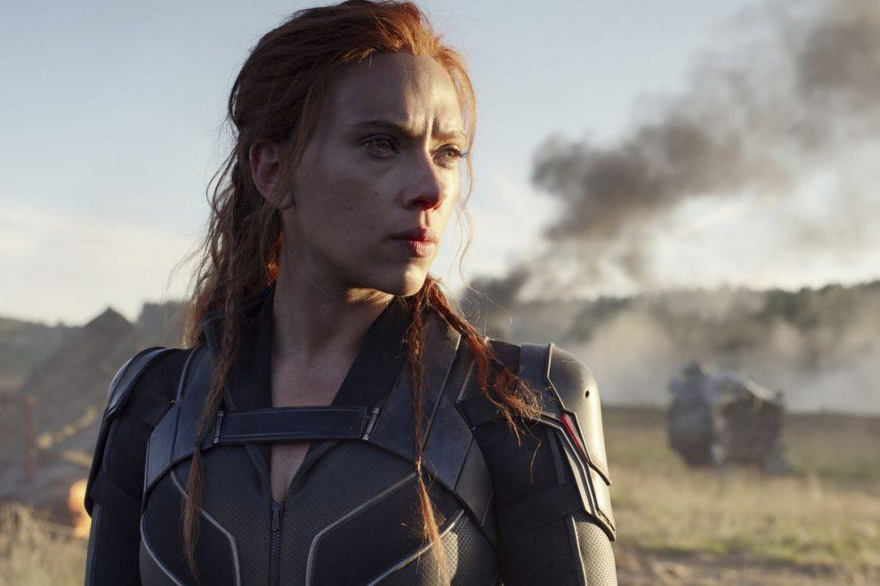 Black-Widow_Scarlett-Johansson-989x659