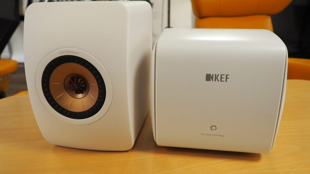 KEF-LS50-Wireless-II-with-KC62-scaled