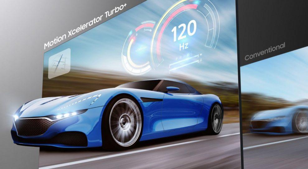 Motion_Xcelerator_Turbo_5109918b2b