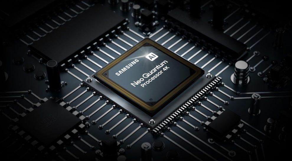 Neo_Quantum_Processor_4_K_0650bd2692