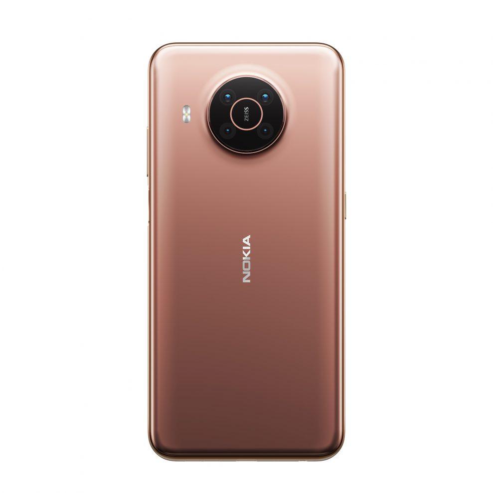 Nokia-X20_Back-989x989