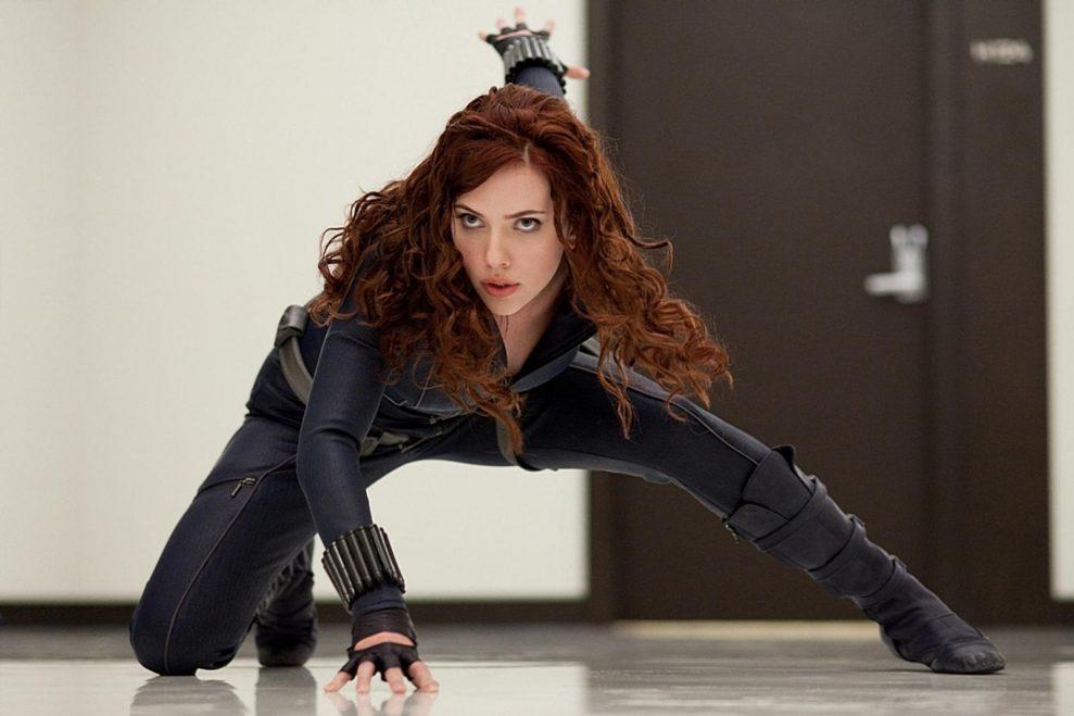 Scarlett-Johansson_Black-Widow-989x659