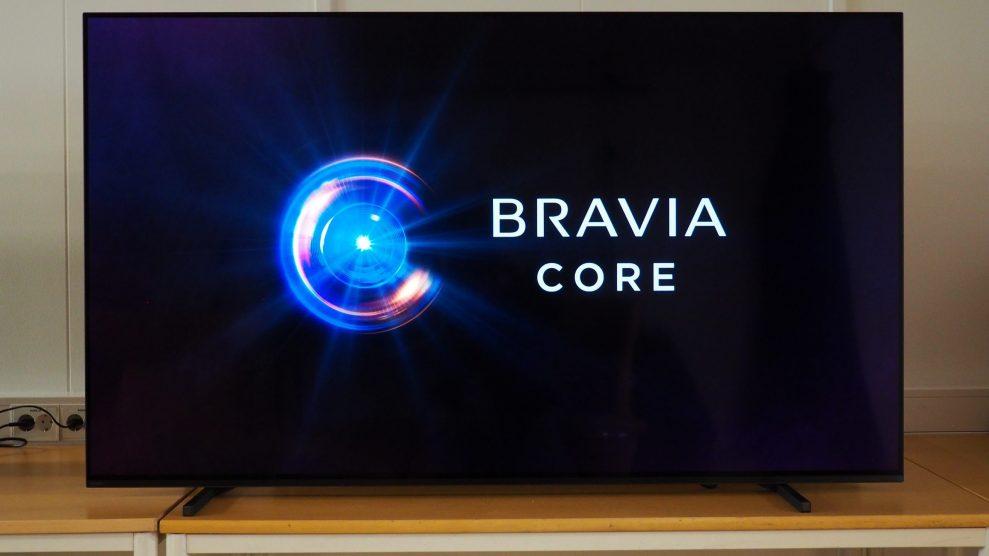 Sony-A80J-Bravia-Core-scaled