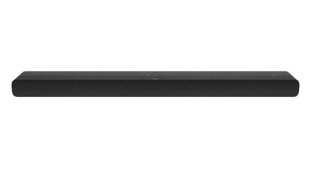 TCL-TS8132-soundbar-989x556