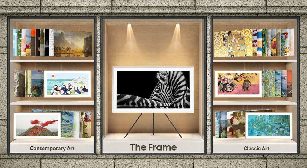 2021_VD_TheFrame_KFI_Art-Store_Fin_72dpi