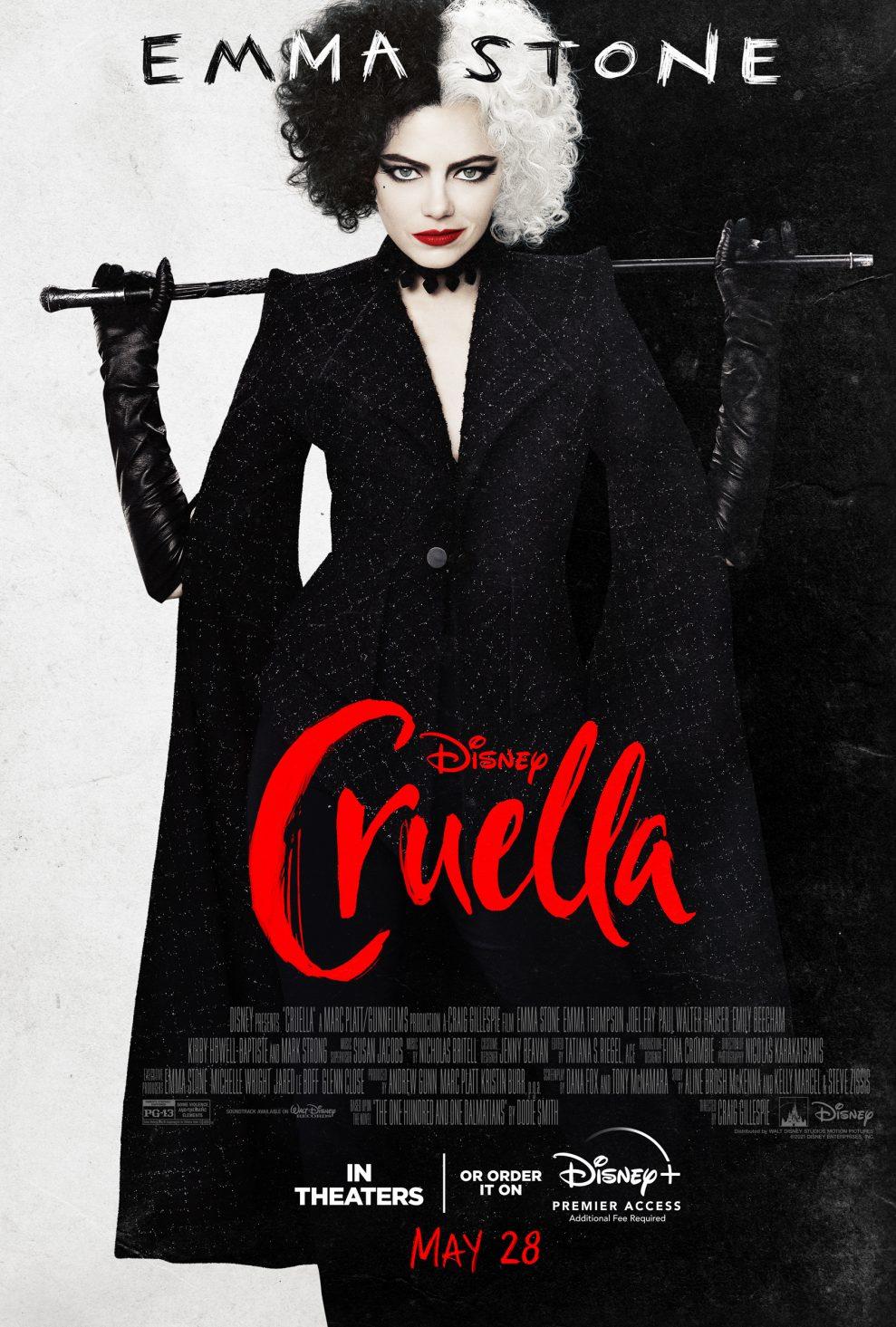 Cruella_12