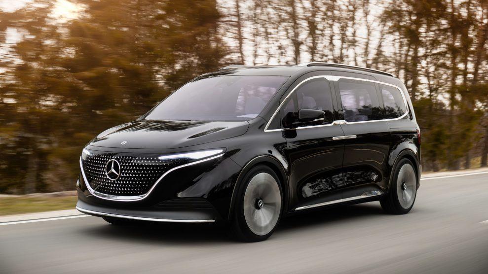 Mercedes-Concept-EQT-20-1-989x556