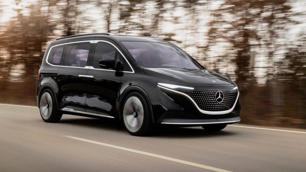Mercedes-Concept-EQT-21-989x556
