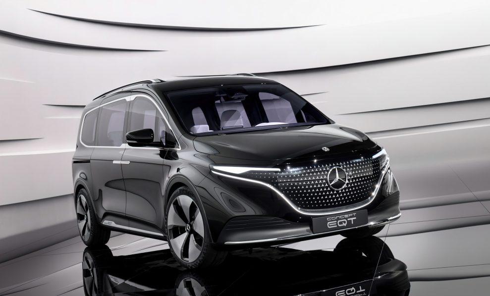 Mercedes-Concept-EQT-22-989x598