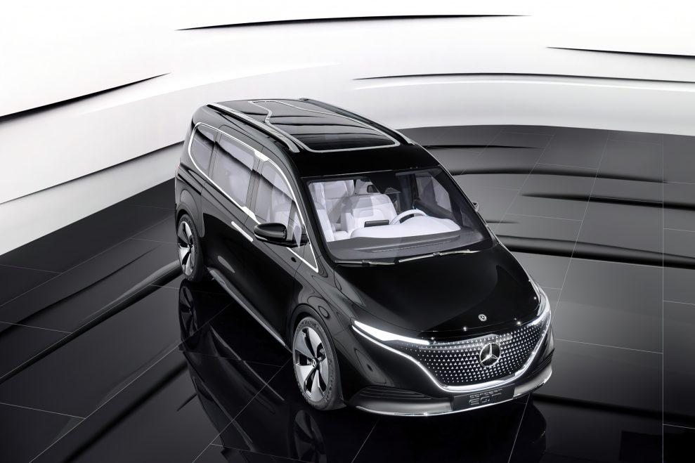 Mercedes-Concept-EQT-23-989x659