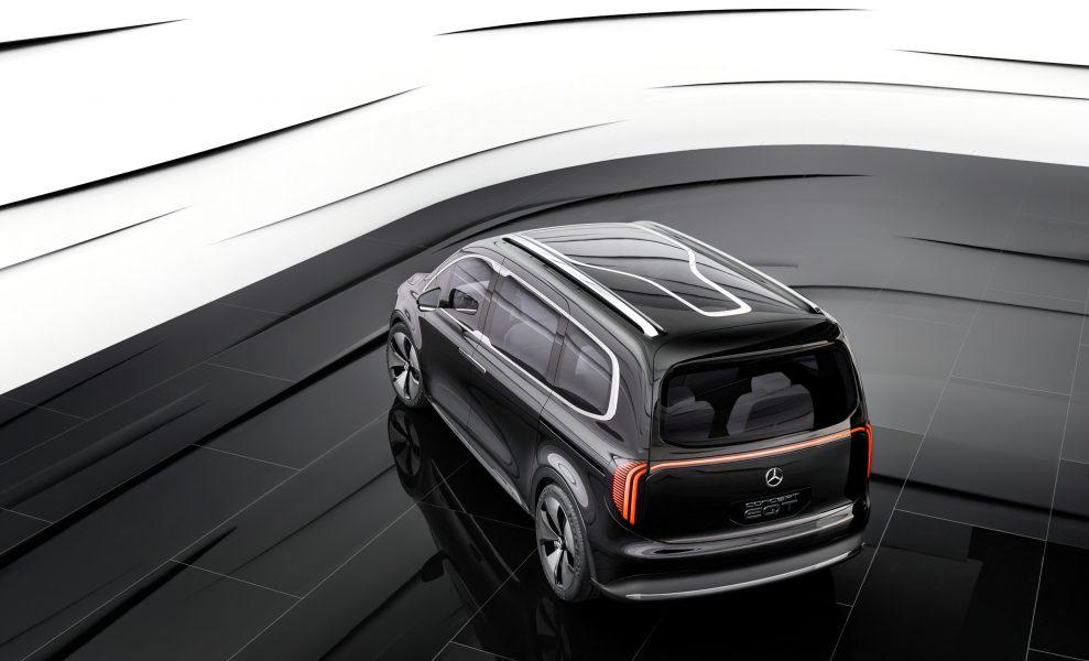 Mercedes-Concept-EQT-26-989x600