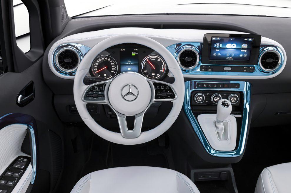 Mercedes-Concept-EQT-35-989x659