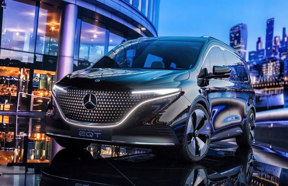 Mercedes-Concept-EQT-50-989x639