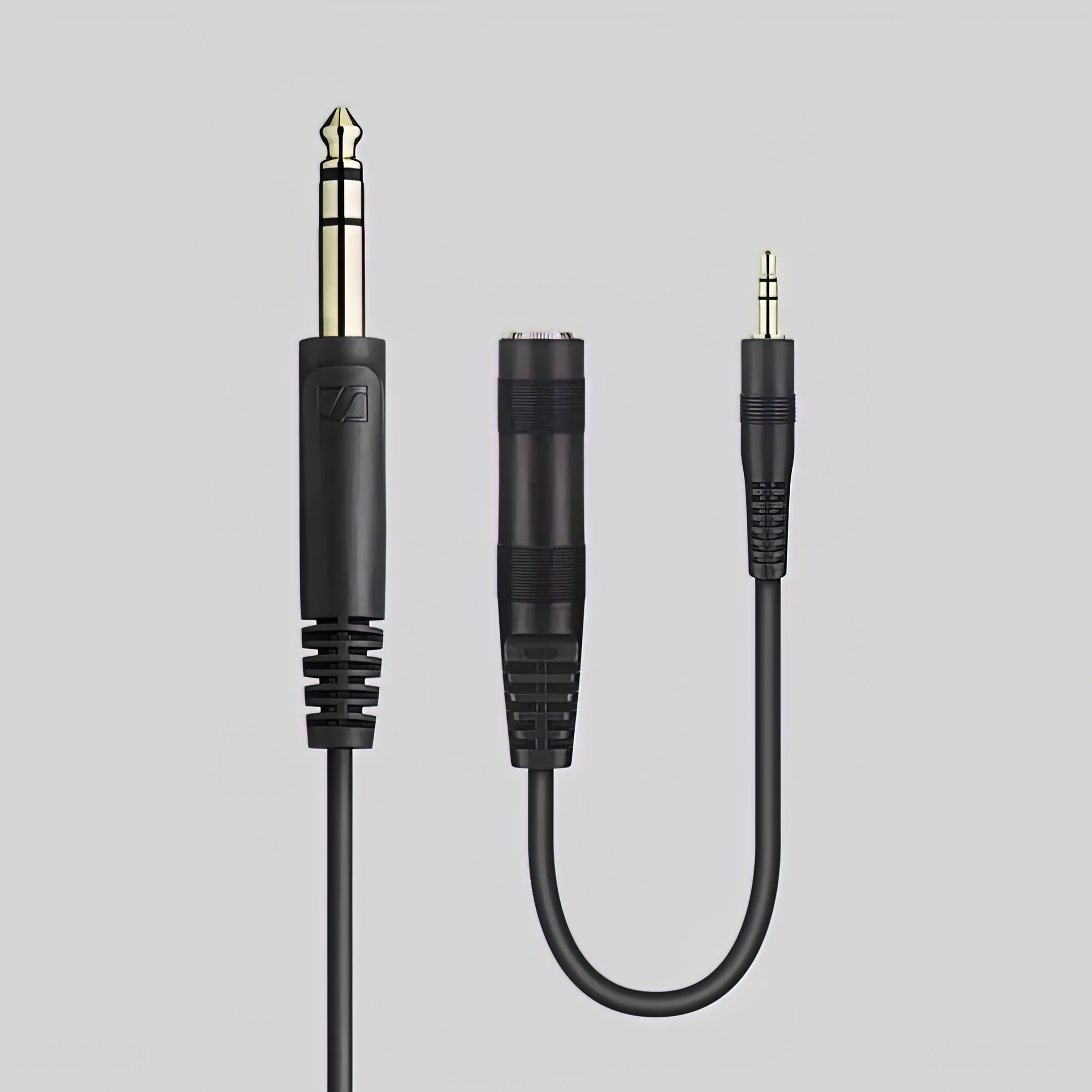 Sennheiser HD 560S Cable Adapter