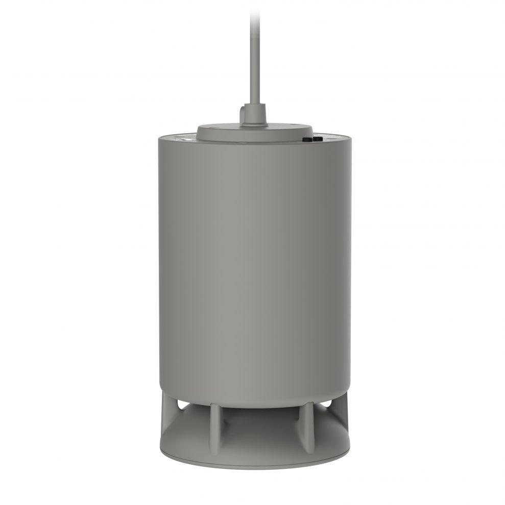 CORD-GREY-1-gigapixel-standard-width-3840px-989x990