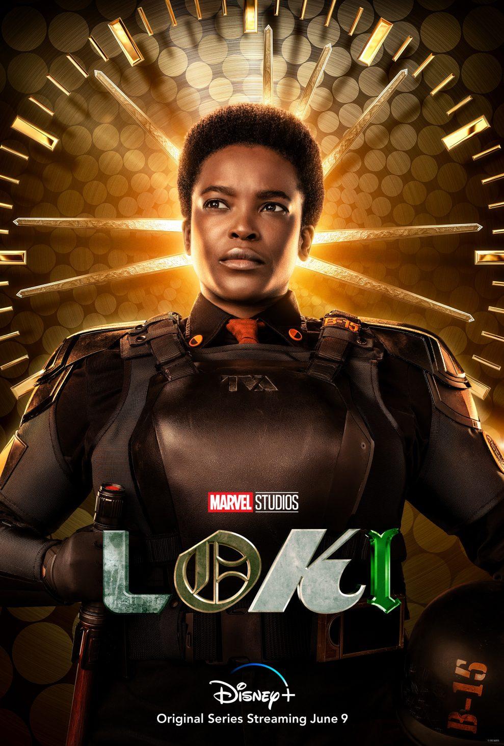 Loki, sesong 1, eps. 1-2_24