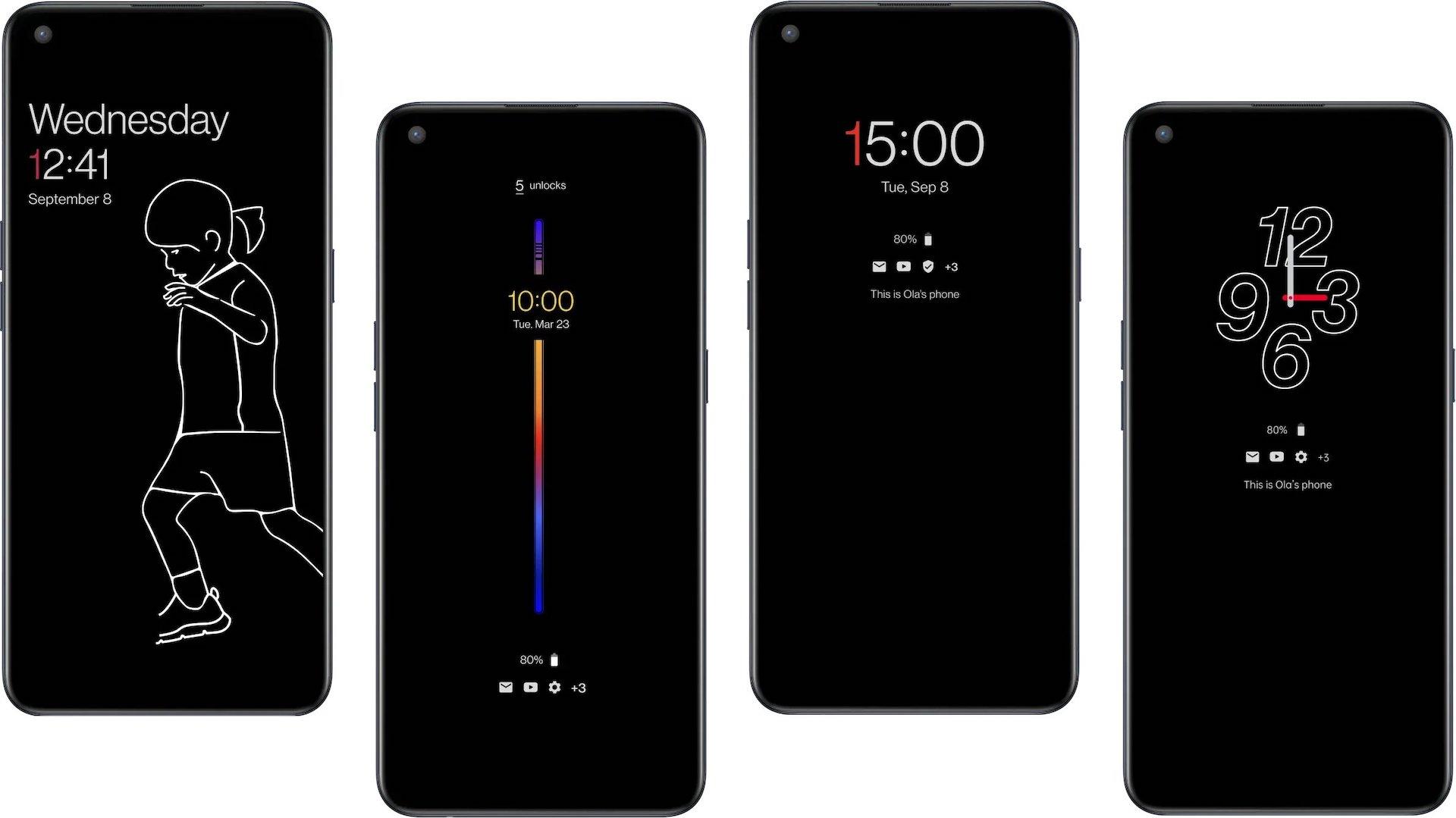 Så här ser OnePlus Nord N200 ut!