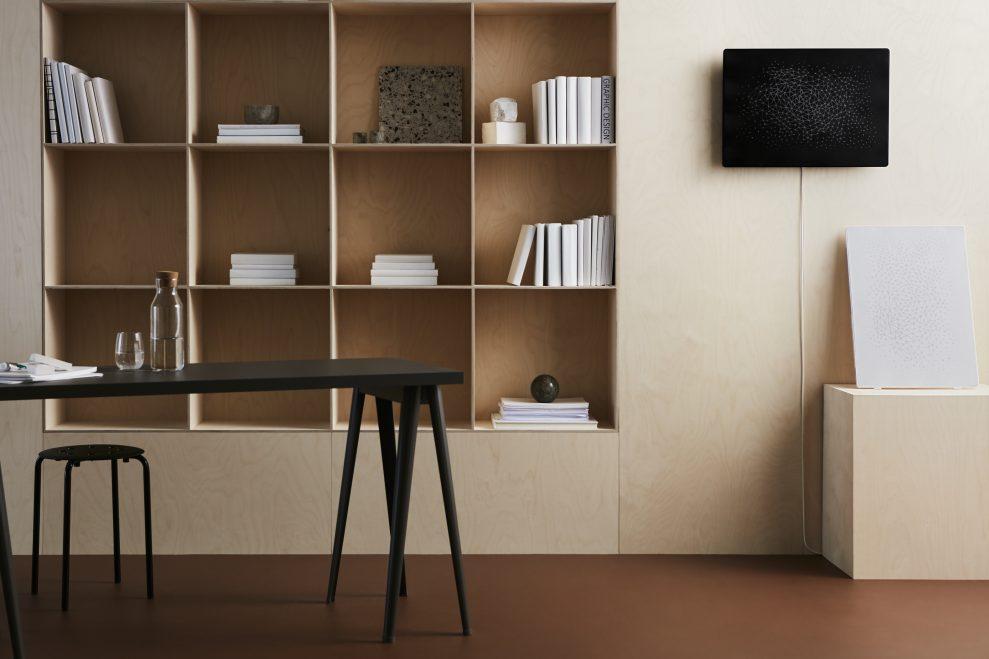 Succé för samarbetet mellan Ikea och Sonos