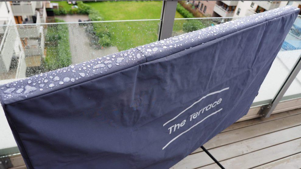 Samsung-The-Terrace-rain-cover-2-scaled