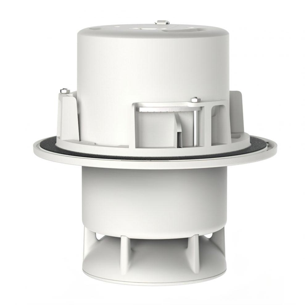 Spottune-Recessed-White-682x1024-gigapixel-standard-width-3840px-989x989