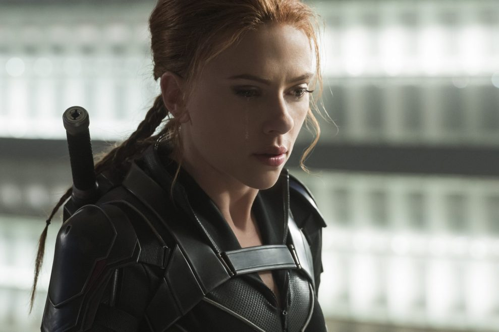 Black Widow_19