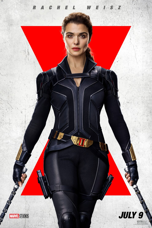 Black Widow_31