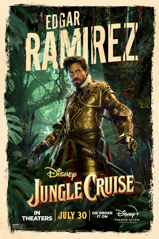 Jungle Cruise_16