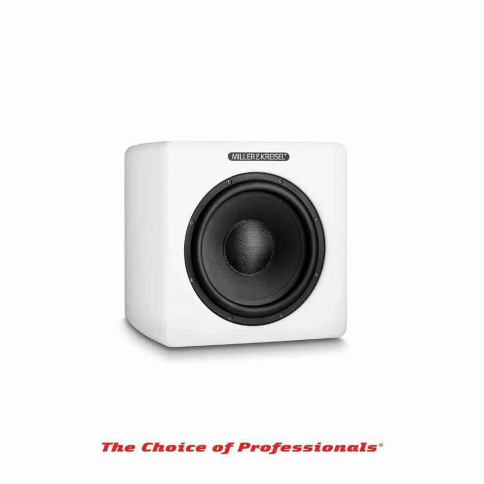 MK-Sound-V10-1-989x989