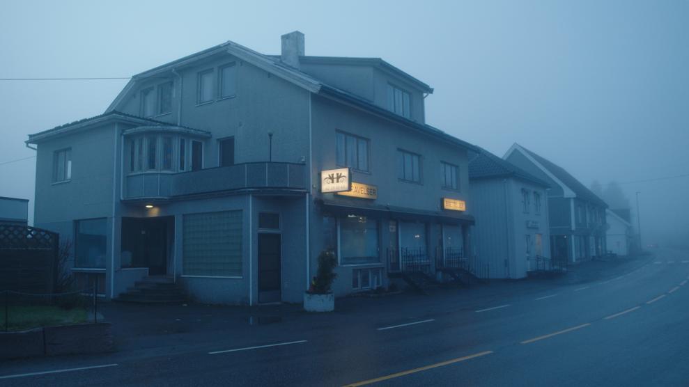 Post Mortem - Ingen dør på Skarnes, sesong 1_14