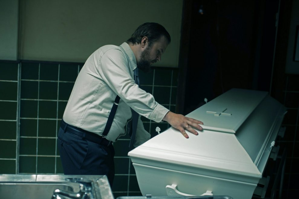 Post Mortem - Ingen dør på Skarnes, sesong 1_7