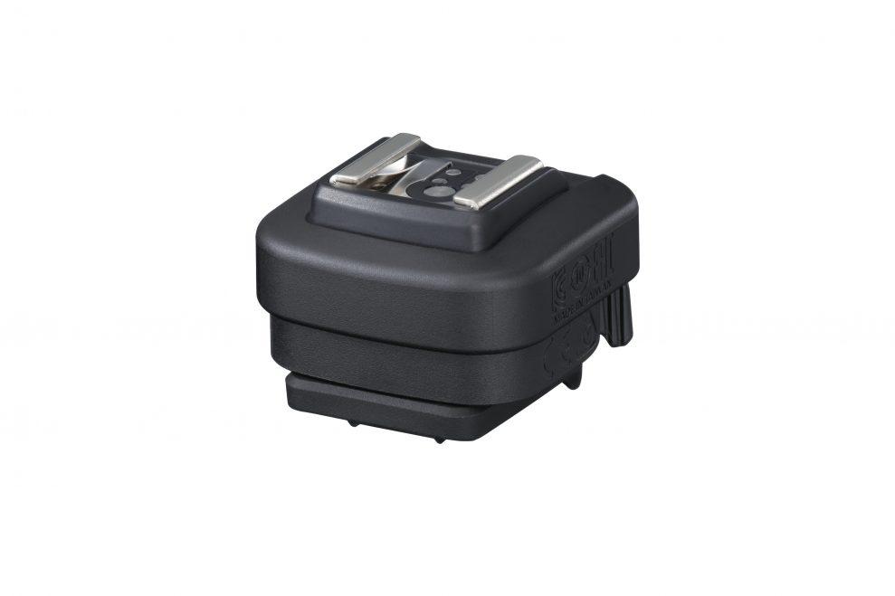 03_HotShoe-Adapter_FrontSlantLeft-989x659