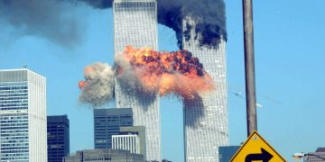 9/11 – One Day in America (Foto: National Geographic)