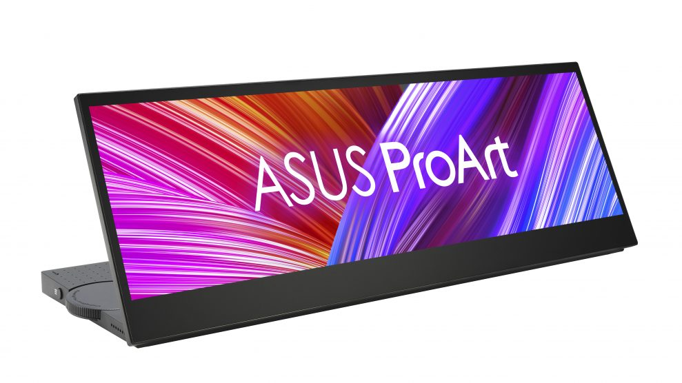 Asus-ProArt-Display-PA147CDV2-989x556
