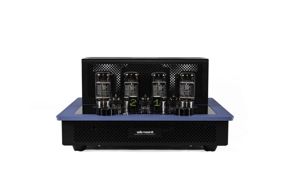I50-Blu-front-989x660