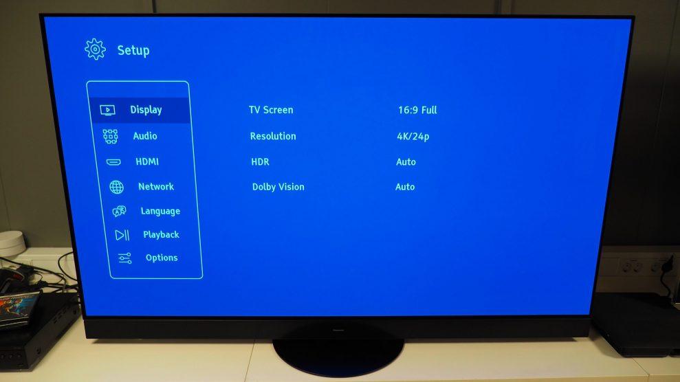 Reavon-video-menu-6-scaled