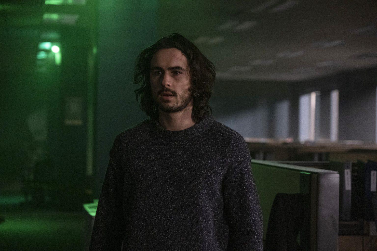 Y: The Last Man, season 1