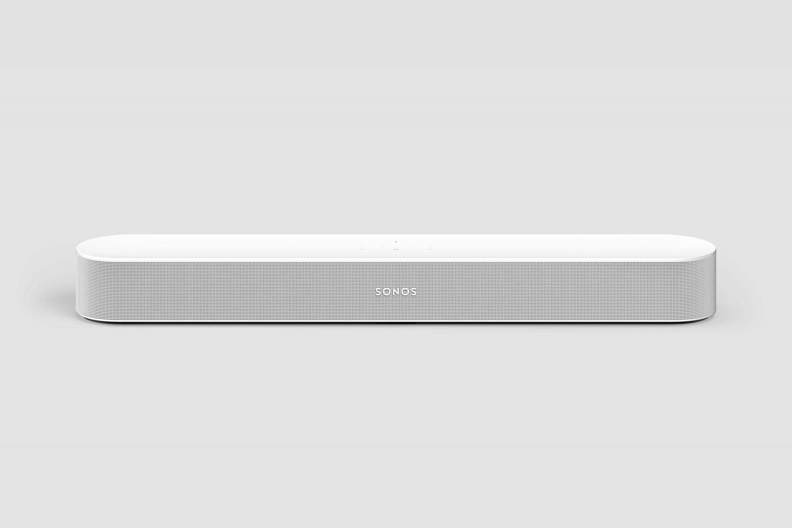 Sonos Beam (gen 2) White