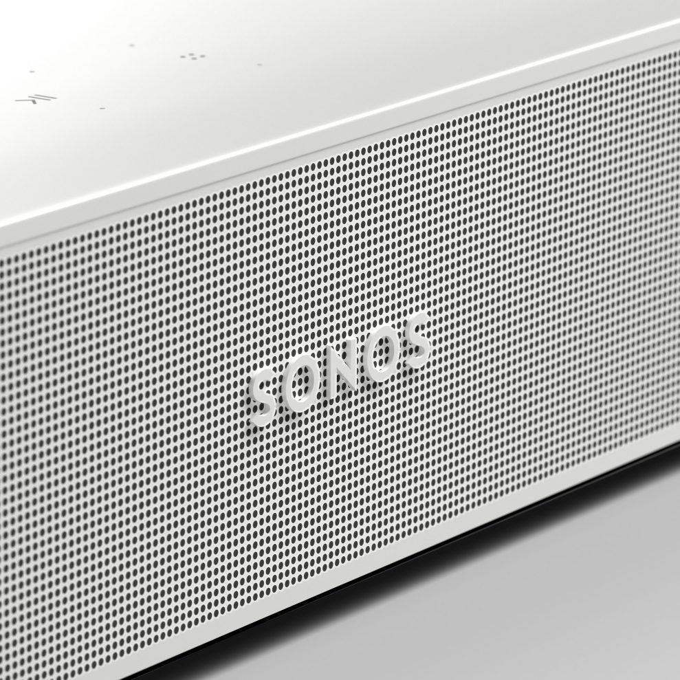 beam-grille-white