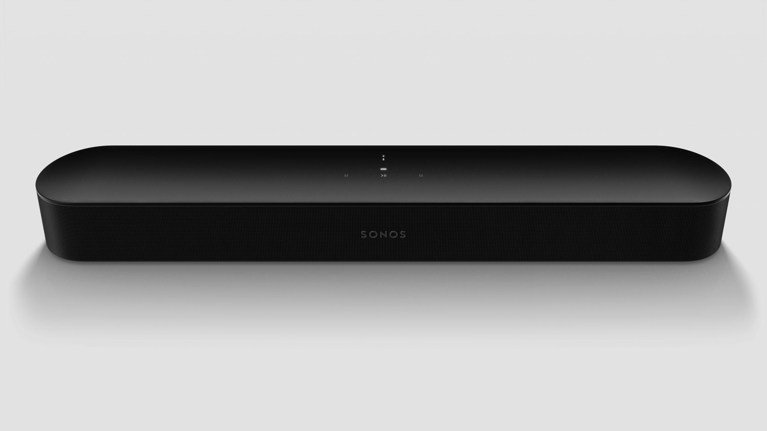 Sonos Beam Gen2