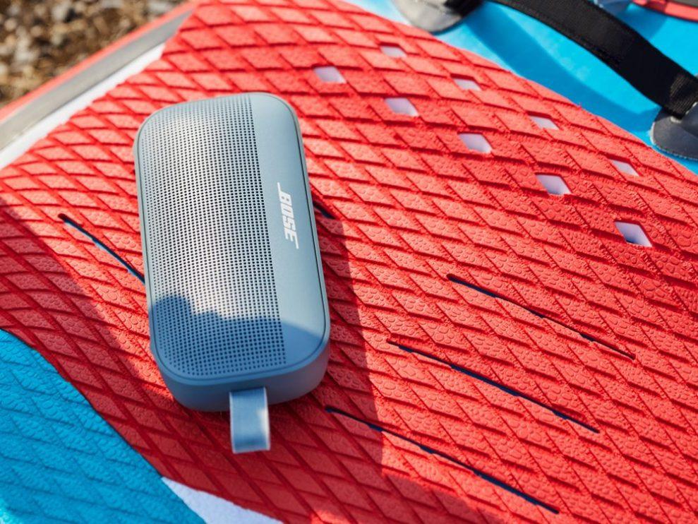 Bose-Soundlink-Flex-989x742