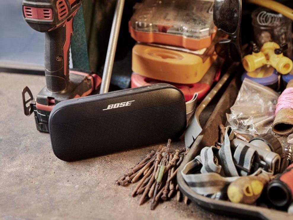 Bose-Soundlink-Flex-workshop-989x742