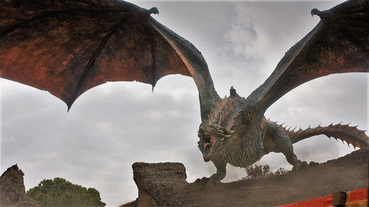 House-of-the-Dragon_1a