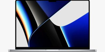 MacBook Pro M1 Pro M1 Max